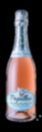 Papillon Chardonnay Pino Noir Brut Sparkling Wine