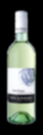 Van Loveren Pinot Grigio