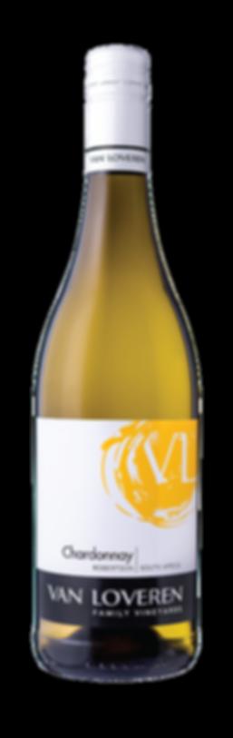 Van Lovern Chardonnay
