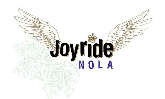 joyride_logoWeb