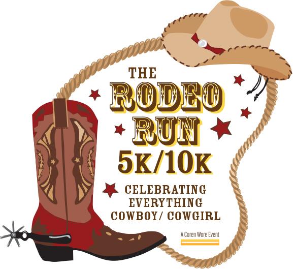 rodeorun_back_FNL