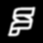 Sam Finn Logo