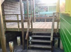 A New Deck