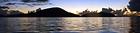 Culebra-Island-Adventures_DIEGO_2012.12.