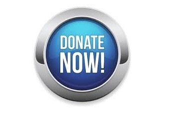 Trimble Strong Donation Updates