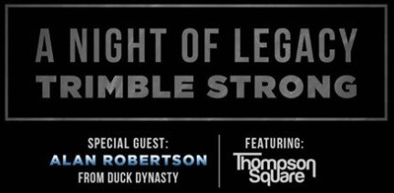 A Night of Legacy - A Night to Remember