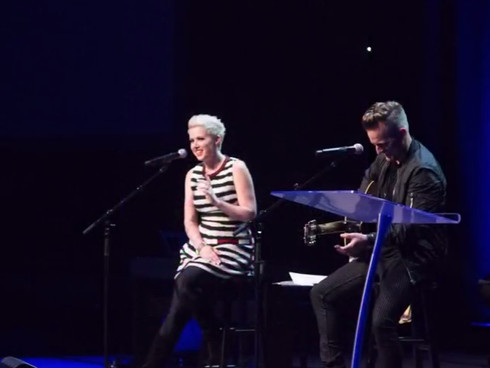 Video Highlights - Night of Legacy with Thompson Square