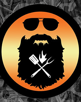 Beards-BBQ_Marquee1.jpg