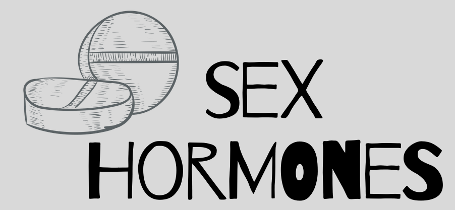Sex hormones.PNG