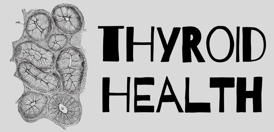 Thyroid Health.PNG