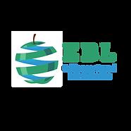 EBL_Logo_Final_Transparent background_hi