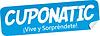 logo cuponatic.png