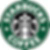 logo starbucks.png