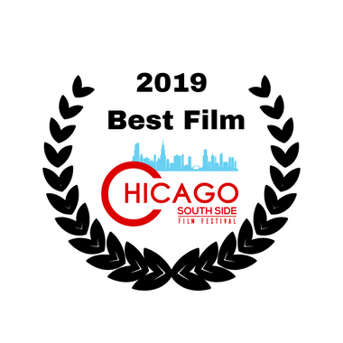 2019 best film white  background.png