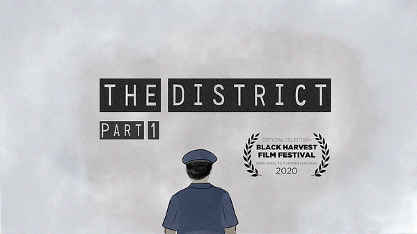 District poster 2.png