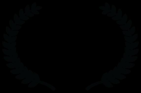 BRONZEAWARDWINNER-SPOTLIGHTDOCUMENTARYFI