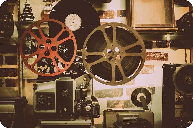 film-projector.jpg