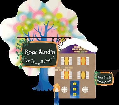 icon-Studio-on.png