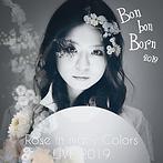cd-2019bon-アイコン.png