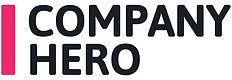 Logo_CompanyHero.max-800x800.jpegquality-30.jpg
