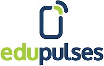 EDUPULSES.png