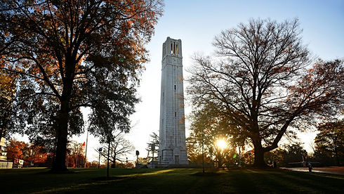 CAMPUS.belltower.8024-1-e1568116856152-1