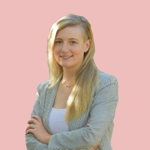 Sophie Mathes, EPGE Brazilian School of Economics and Finance