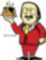 Ye Olde Pancake House- LOGO_clipped_rev_