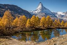 Zermatt-05594-klein.jpg