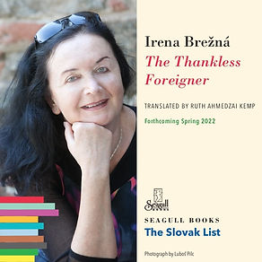 Slovak list announcement Brežná Kopie.jp