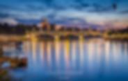 Rheinufer-5441-klein.jpg