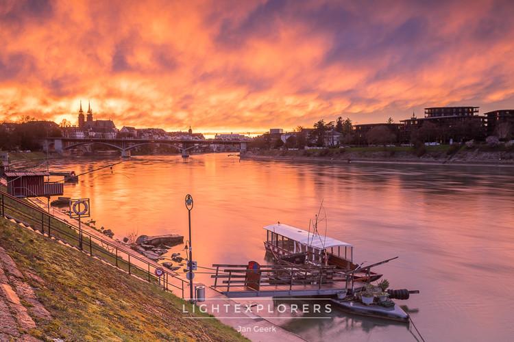 Basel-StAlban-09260-klein.jpg