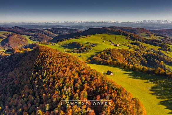 Baselbieter Herbst