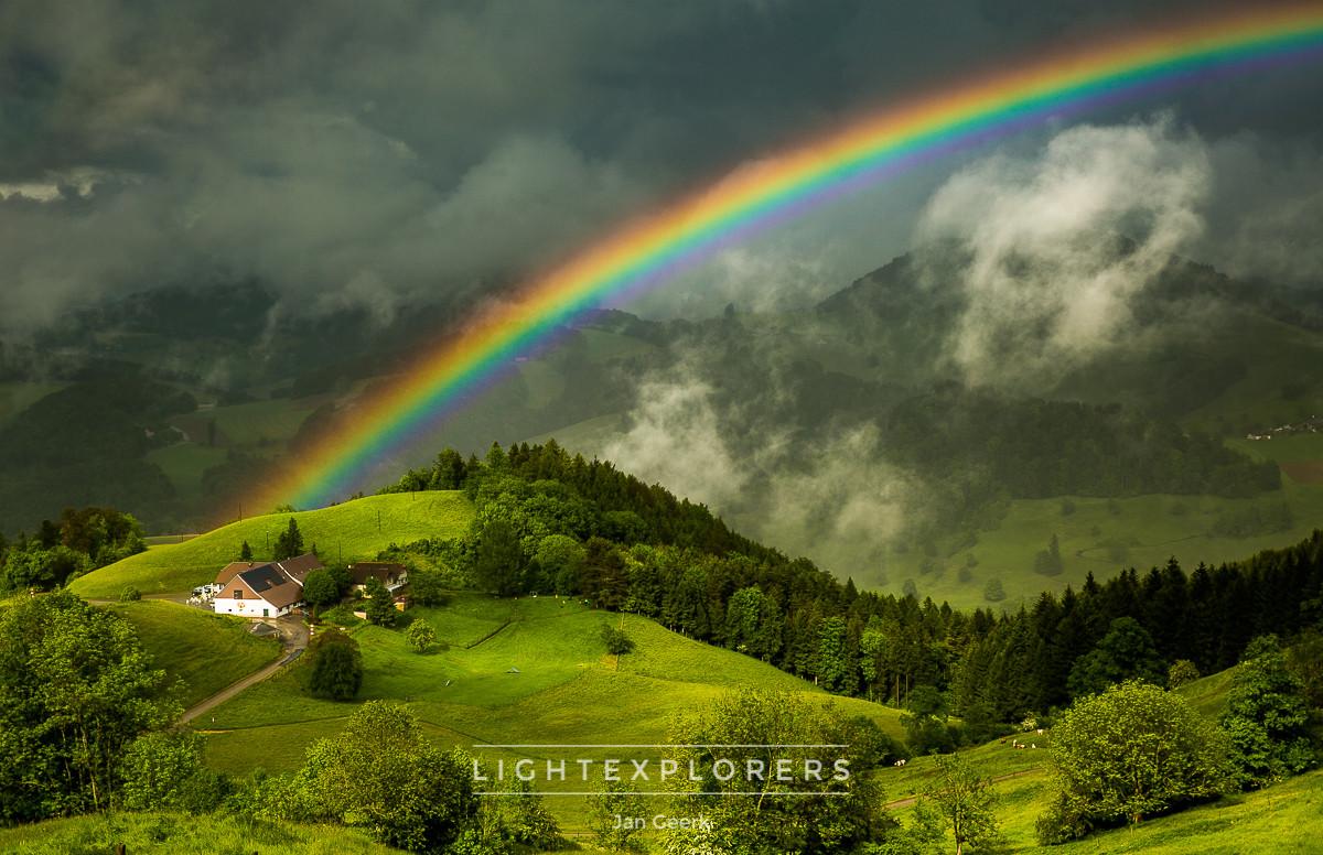 Lightexplorers-Fotoworkshop
