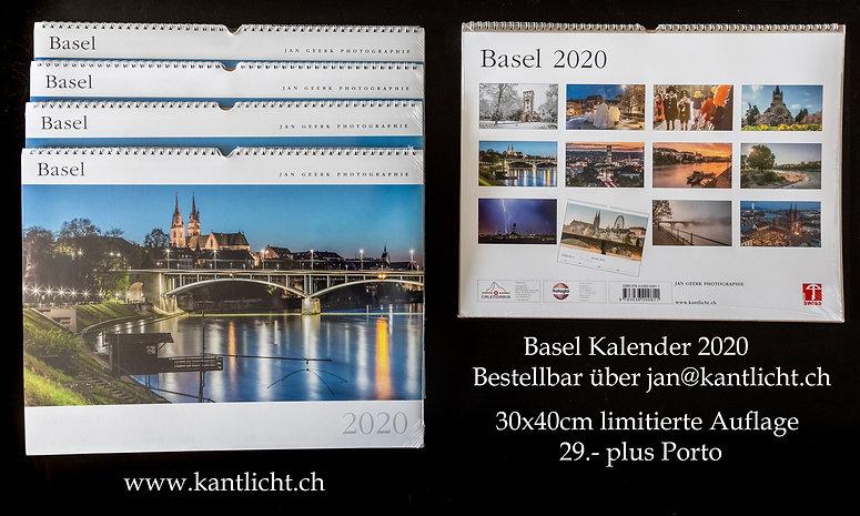 basel-kalender-2020-3845-Bearbeitet.jpg