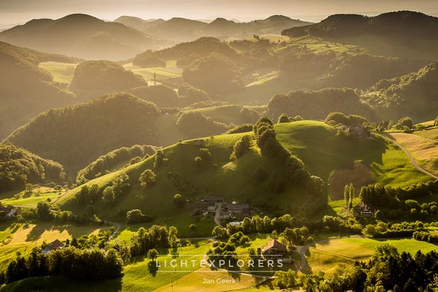 Langenbruck-landschaft-frühling