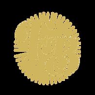 Faux Berlin Logo
