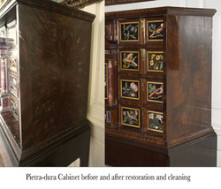 Cabinet-side-before-and-after2