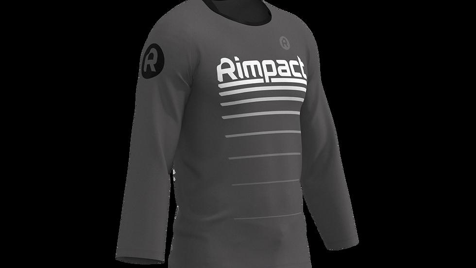 Rimpact Team Jersey