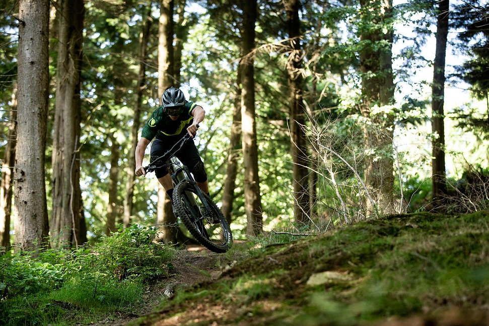 Cannondale-Habit-Carbon-2-Review-6_resiz