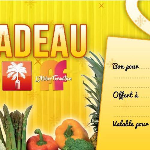 les ateliers foodîles - cours de cuisine en guadeloupe - Cours De Cuisine En Guadeloupe