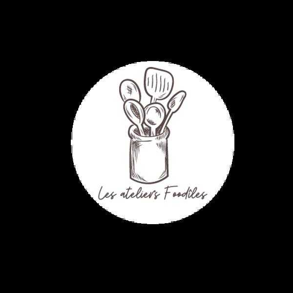 Les_ateliers_Foodîles.png