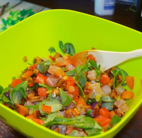 Les ateliers food les cours de cuisine en guadeloupe - Cours de cuisine en guadeloupe ...