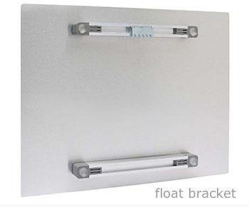 float bracket.jpg