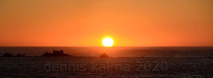 T st agnes sunset 3854-3857 980x359.jpg
