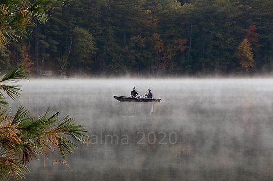 L lake lucerne 3992+3993 980x649.jpg