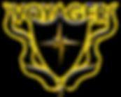 VYG_Logo_CrestGold_01.png