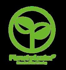 PP_logo_2.png