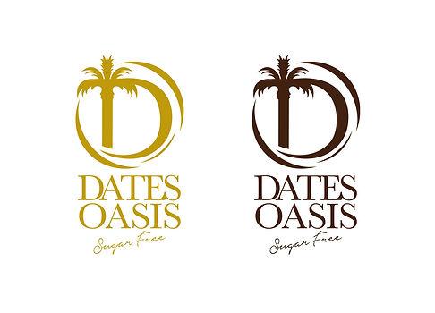 dates_4.jpg