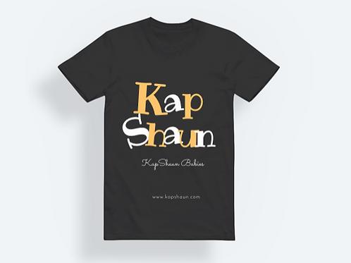 KapShaun Kids Shirt